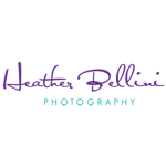 Heather Bellini Photography logo
