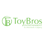 ToyBros Entertainment