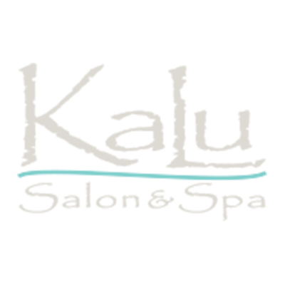 KaLu Salon Logo-large