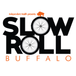 Slowr-Roll-Buffalo-Logo-large